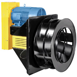 Products Chicago Blowers Design 70 High Efficiency