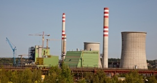 DraftAir_Power_Plant