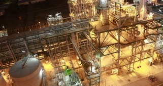 DraftAir_Refinery
